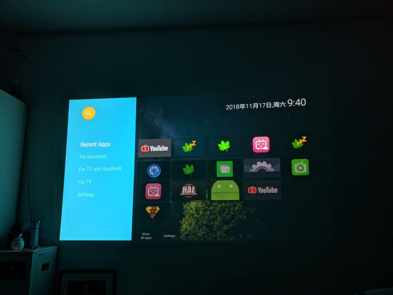 Root And Optimize MiBox 3S   Bin Wang